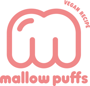 MALLOW PUFFS ESPAÑA
