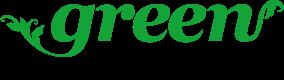 green cola distribuidor españa
