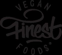 vegan finest foods
